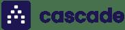 Cascade Email Signature Logo