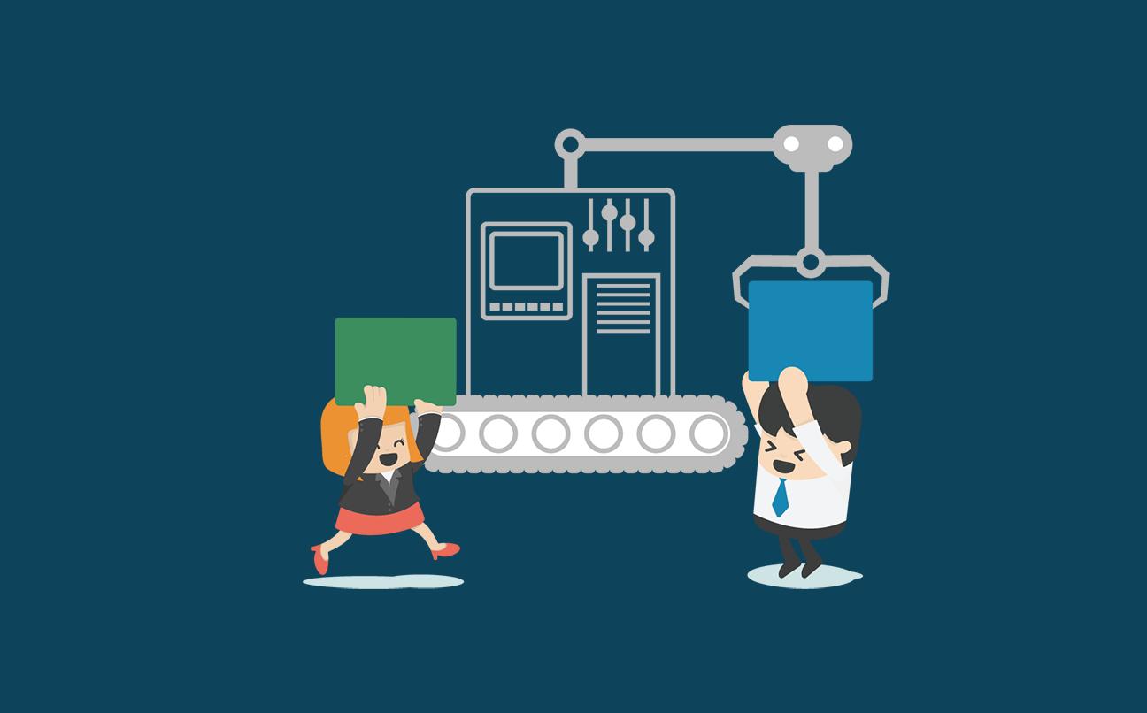 Webinar-integrations